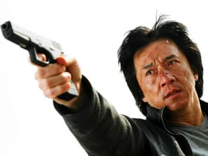 Top 20 Action Movies of the 1990s Jackie-Chan / The Guy Blog