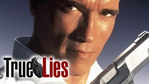 Top 20 Action Movies of the 1990s True Lies / The Guy Blog