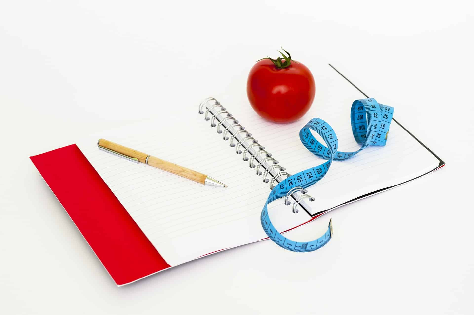Best Diet Plan For You | The Guy Blog