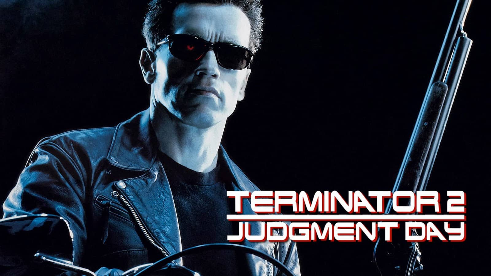 Top 20 Action Movies of the 1990s terminator-2 / The Guy Blog