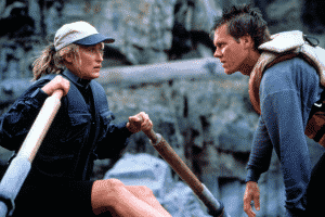 Top 20 Action Movies of the 1990s The River Wild / The Guy Blog
