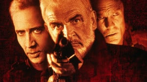 Top 20 Action Movies of the 1990s The Rock / The Guy Blog