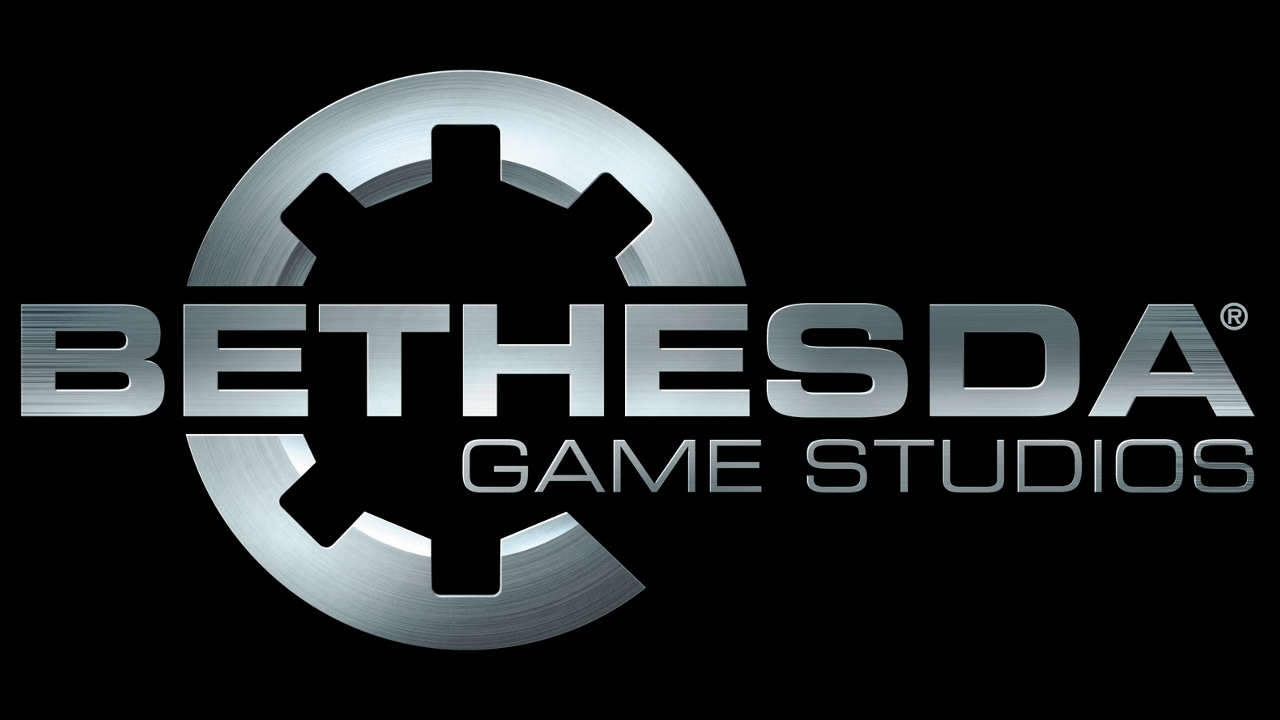 Bethesda Game Studios - The Guy Blog