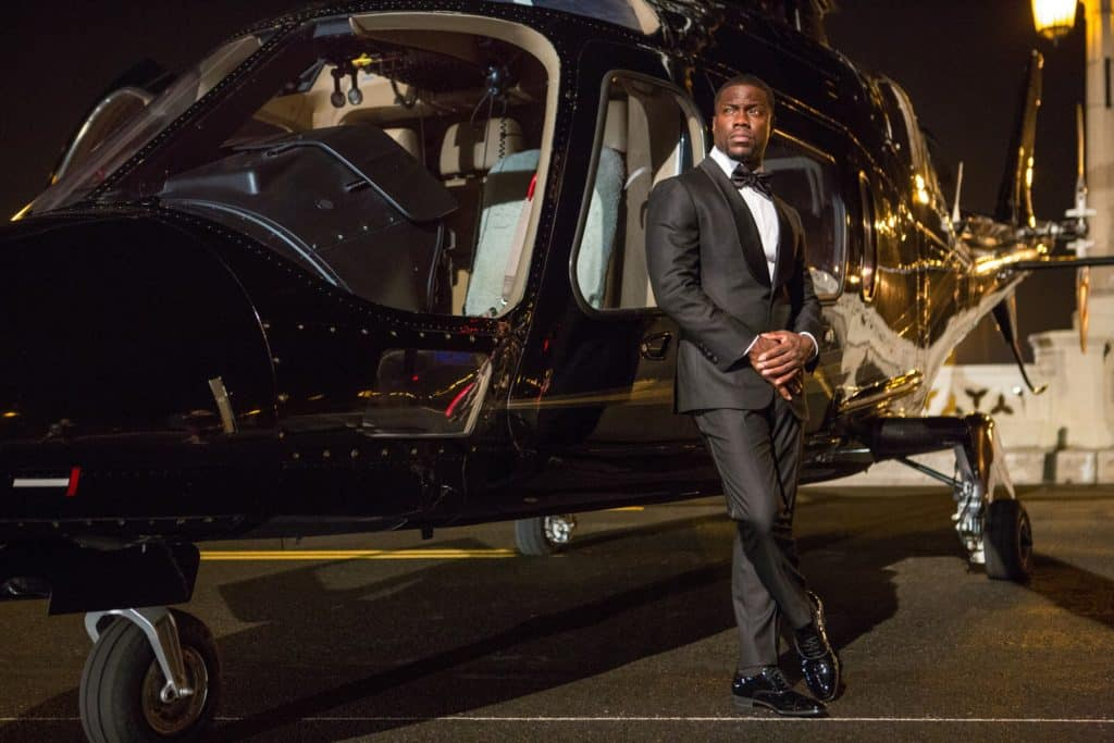 Kevin Hart What Now   The Guy Blog