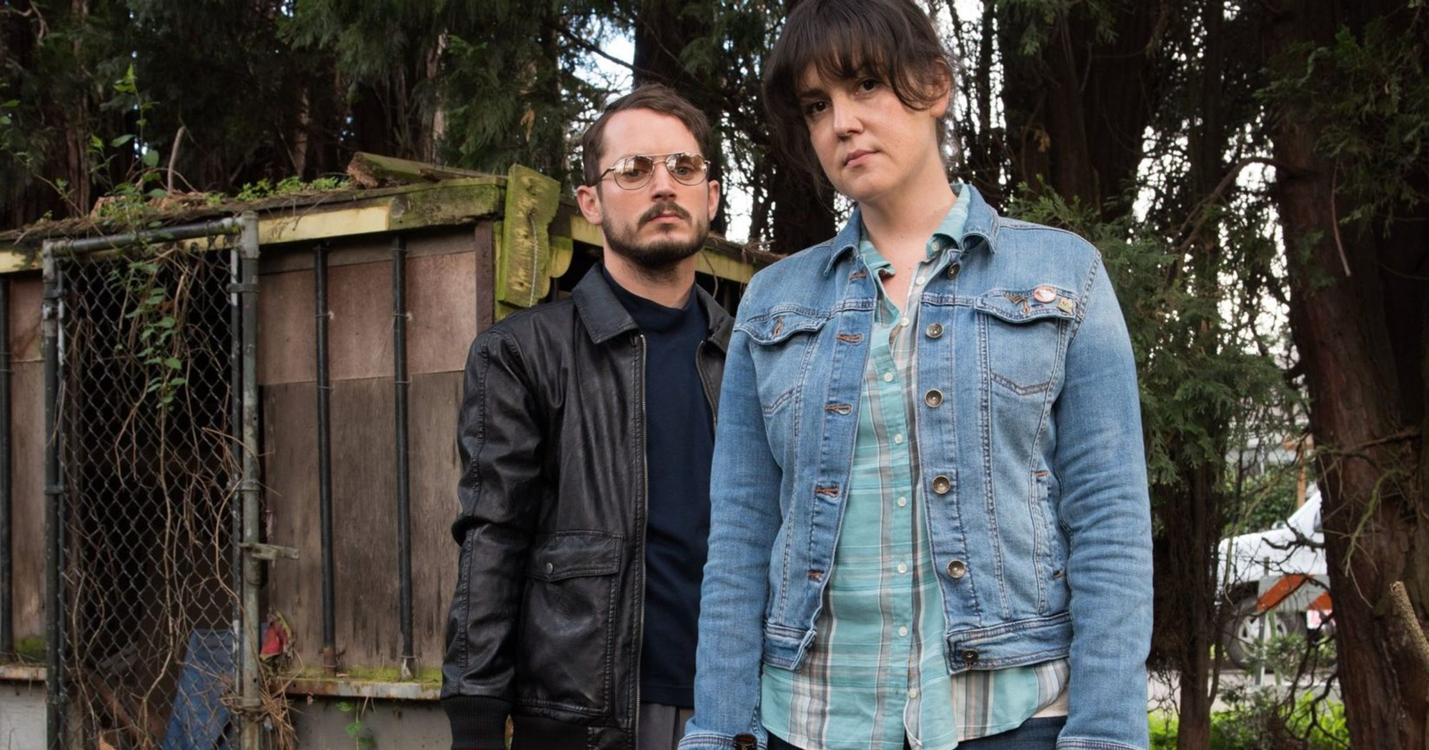 Best Movies on Netflix  I Don't Feel at Home in This World Anymore Play Latest Trailer Watch all you want for free. I Don't Feel at Home in This World Anymore