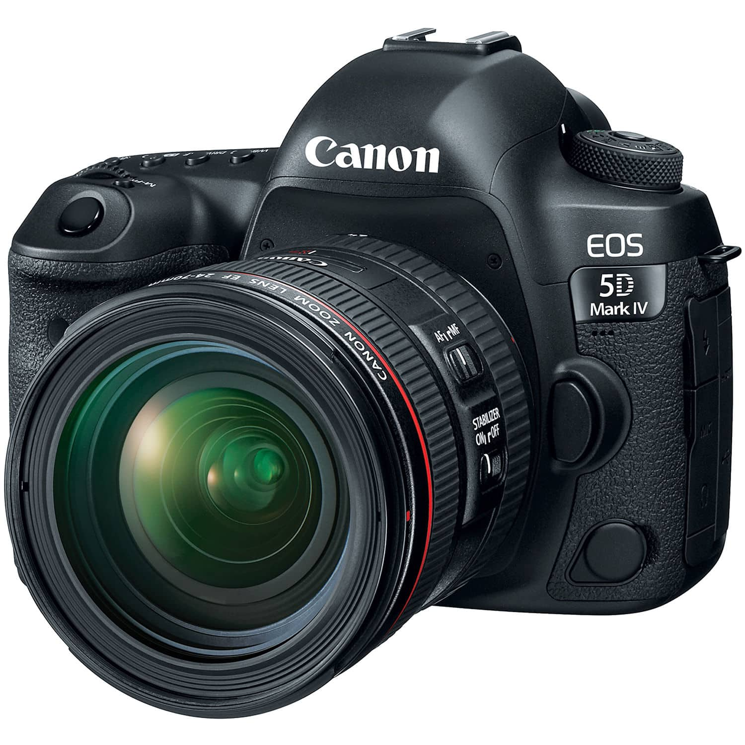 canon 5D mark 4 | Best Camera For YouTube Vlogging | YouTube Camera Kit