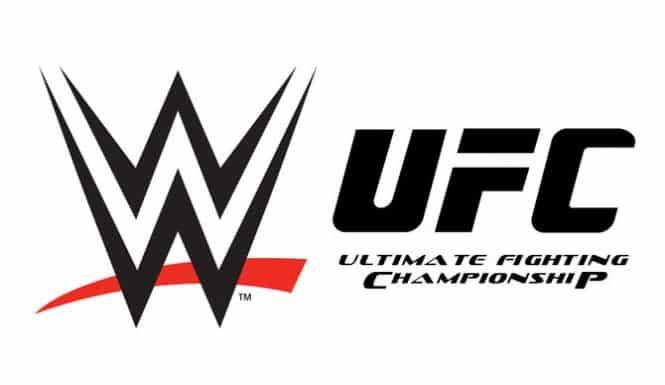 3 Reasons Injuries hurt the UFC while helping the WWE