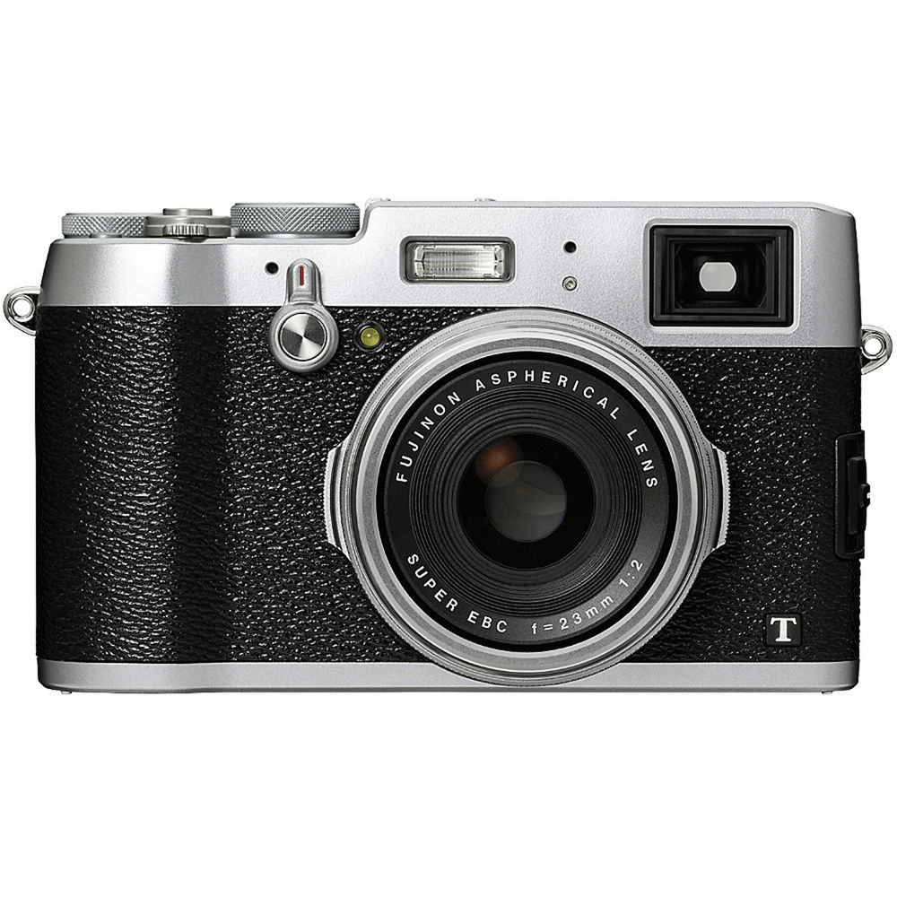 BEST DIGITAL CAMERA BASED ON YOUR NEED
