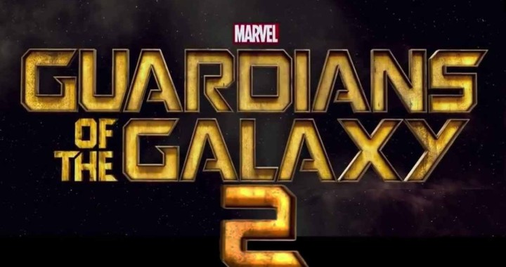 Guardians Of The Galaxy 2 | The Guy Blog