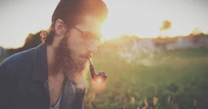 Perfect Beard | The Guy Blog