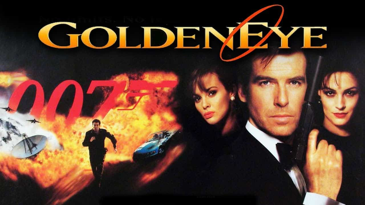 Top 20 Action Movies of the 1990s – Miguel Edition