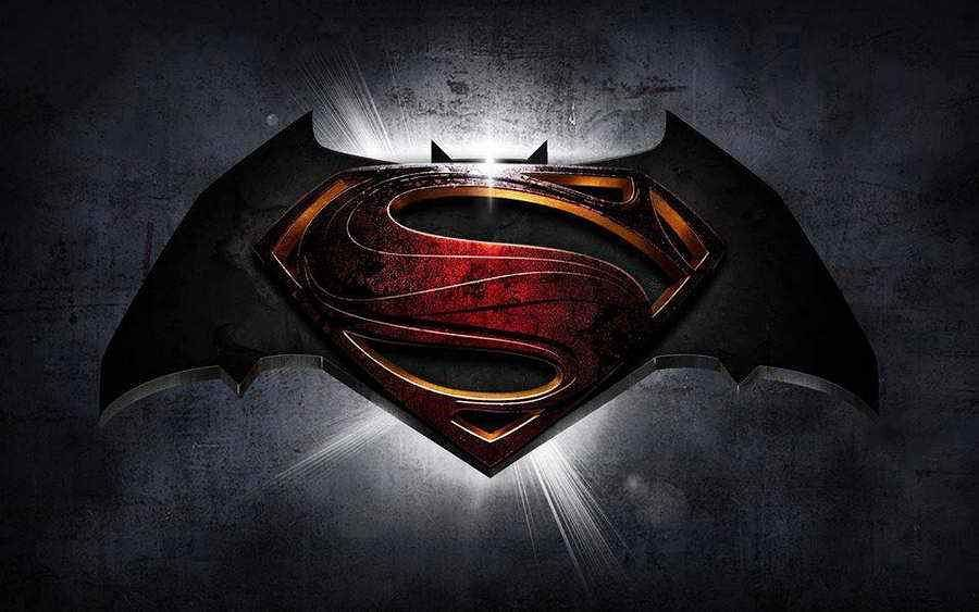BATMAN V SUPERMAN: REVIEW with some spoilers