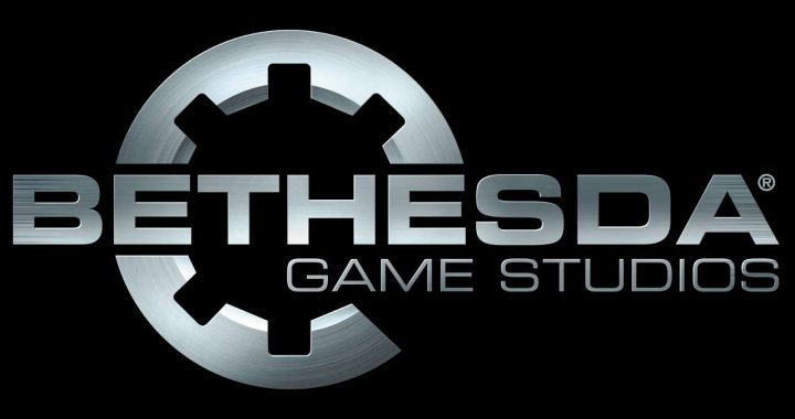 Bethesda Game Studios - The Guy Blog