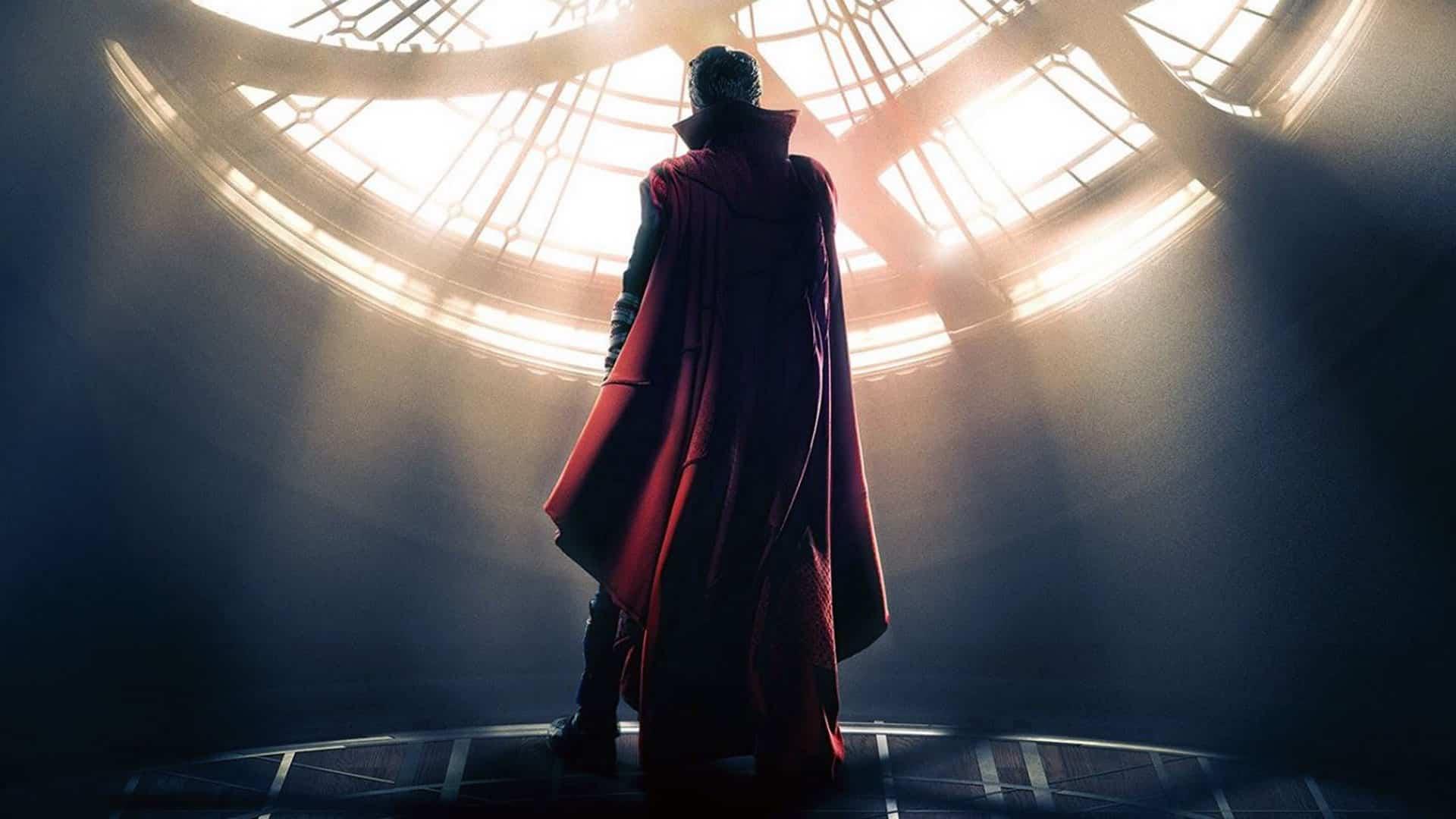Doctor-Strange-2016