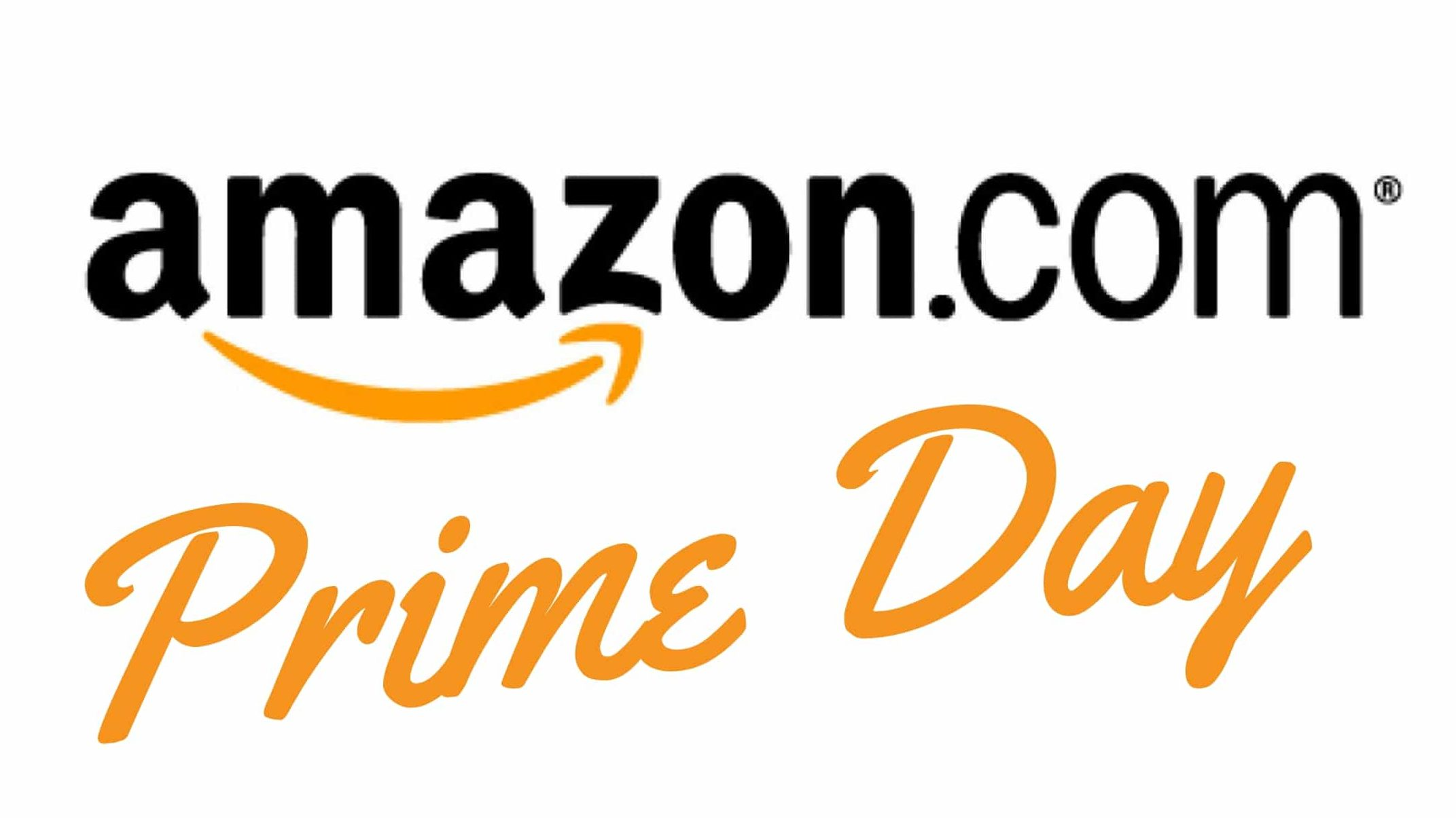 Prime Day 2019 | Epic Deals‎ in Tech, Gaming and More